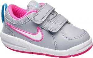 NIKE - Tenisky Court Borough Low značky Nike - Lovely.sk 394a8ffcac8