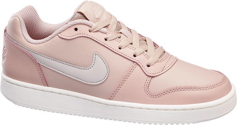 NIKE - Tenisky Ebemon Low značky Nike - Lovely.sk aa476193e3e