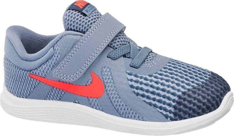 af049392a8ab0 NIKE - Tenisky Revolution 4 Toddler značky Nike - Lovely.sk