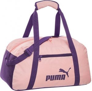 Puma - Taška Phase Sports Bag
