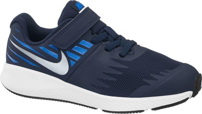 f6d5ea4890b4 NIKE - Tenisky Star Runner (Psv) značky Nike - Lovely.sk