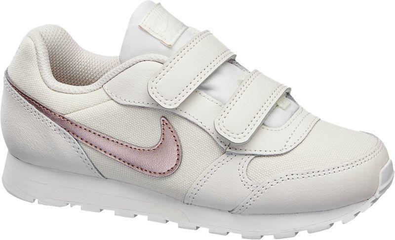 81a495700b3c NIKE - Tenisky na suchý zips Md Runner 2 PS značky Nike - Lovely.sk