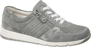 dd31c8caa51f Medicus - Komfortná vychádzková obuv