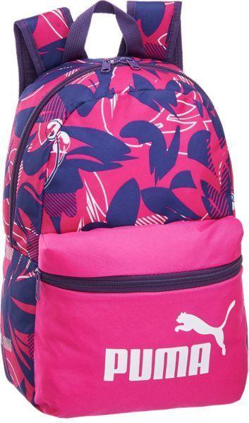 bf24977b3 Puma - Batoh Phase Small Backpack značky Puma - Lovely.sk