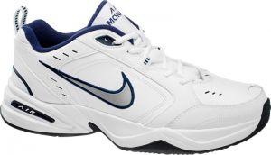 Univerzálna športová obuv Nike FREE TRAINER 3.0 V3 značky Nike ... be140f50073