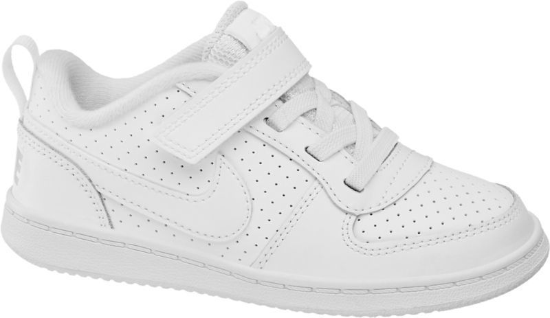 6fab8989acb7 NIKE - Tenisky Court Borough značky Nike - Lovely.sk