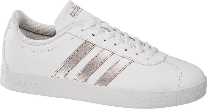 adidas - Tenisky Vl Court 2.0 značky Adidas - Lovely.sk 2de23fb42f5