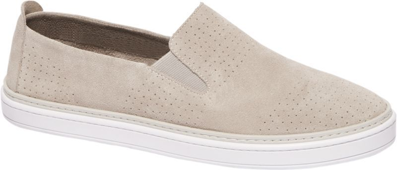 5th Avenue - Slip-on obuv