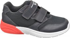 9892136c55 Canguro Dievčenské športové tenisky - šedé značky Canguro - Lovely.sk