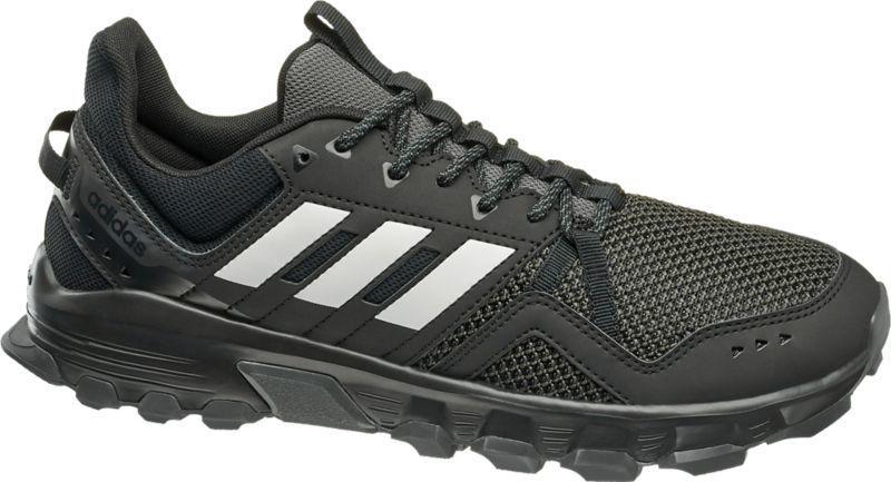 adidas - Tenisky Rockadia Trail značky Adidas - Lovely.sk bb26d513fe