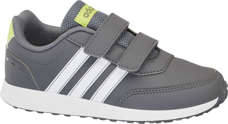 62b087ac1a adidas - Tenisky Vs Switch 2 Cmf C značky Adidas - Lovely.sk