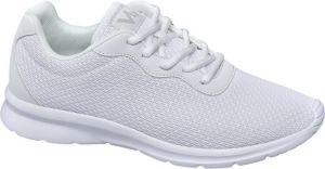 0f89abacc6 Pánska obuv Vty - Lovely.sk