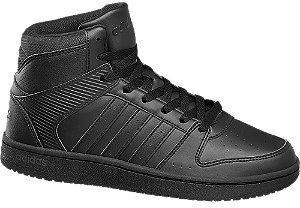 adidas neo label - Tenisky Hoopster Mid W