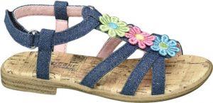 3f27fbd51f58 Cupcake Couture - Detská členková obuv značky Cupcake Couture ...