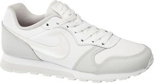 3fc8c26224e3 NIKE - Tenisky Court Borough Low značky Nike - Lovely.sk