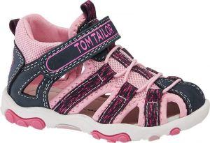 5a6634e724d8 Detská obuv Tom Tailor - Lovely.sk