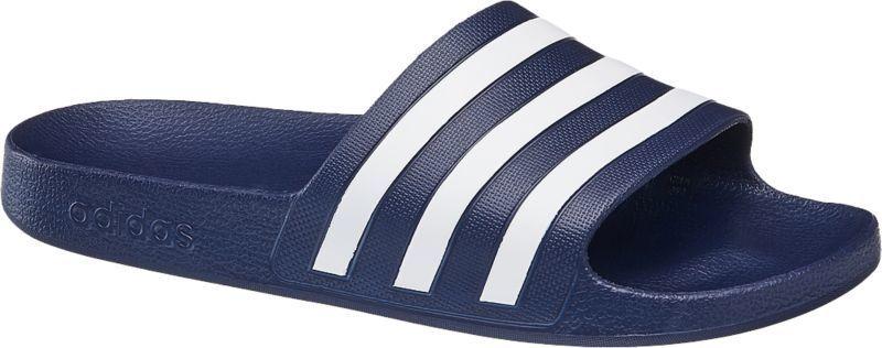 5debfc231321a adidas - Šľapky Adilette Aqua značky Adidas - Lovely.sk