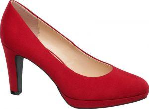 91f71420e Dámska obuv Graceland - Lovely.sk