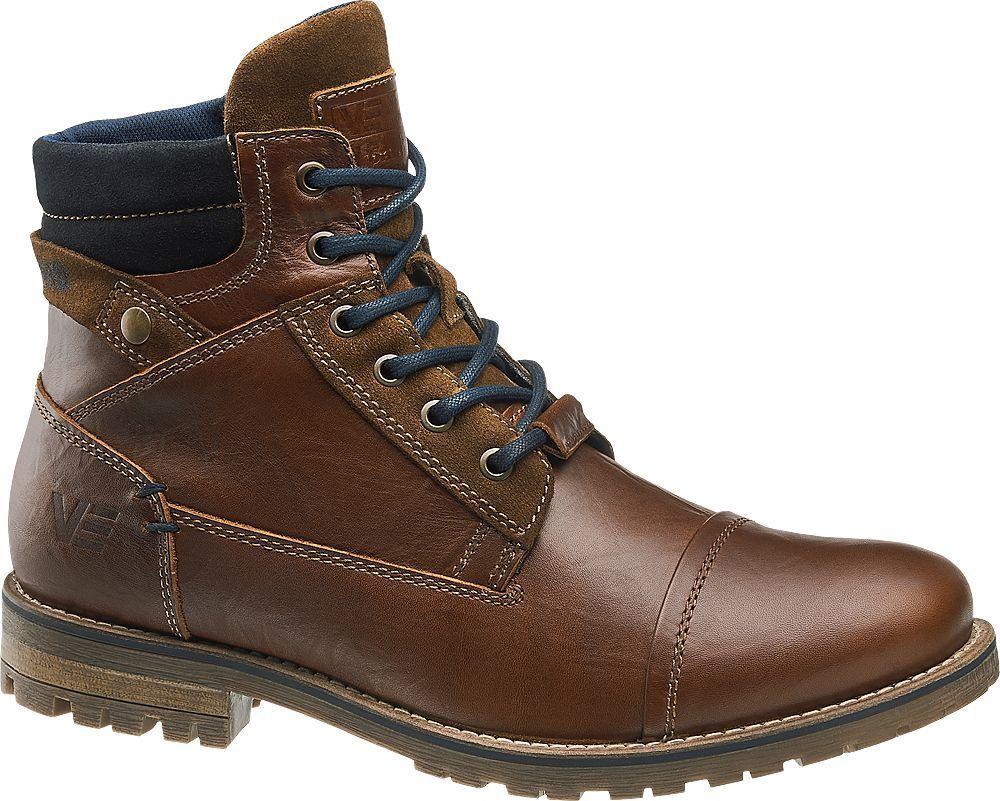 سعر venture by camp david boots