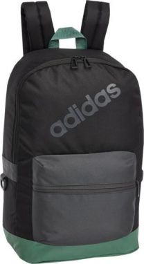 adidas neo label - Batoh Bp Daily