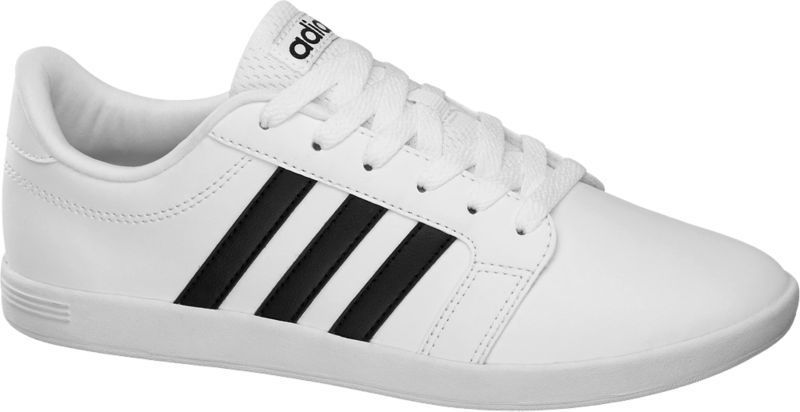 adidas neo label - Tenisky D Chill značky adidas neo label - Lovely.sk 3c30ae9a48a