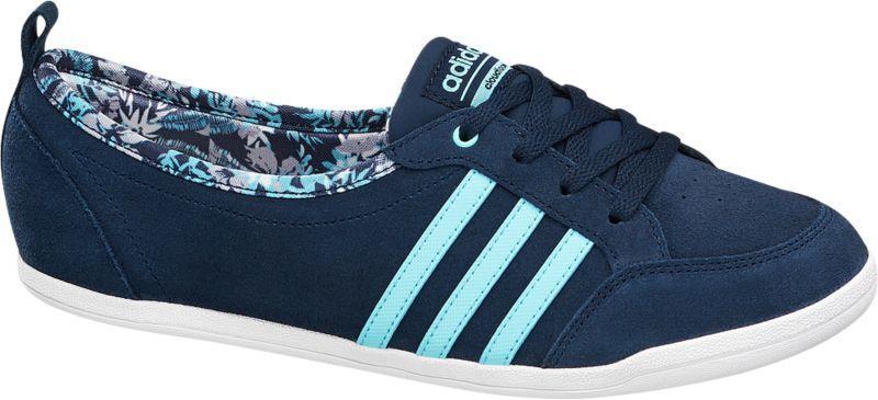 5c0bef13072f adidas neo label - Športové baleríny Adidas Cf Piona W značky adidas neo  label - Lovely.sk