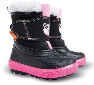 Dievčenská zimná obuv Demar Zobraziť produkty Dievčenská zimná obuv Demar ea665b93c3