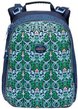 Grizzly Batoh pre najmenších RS 893-1 značky Grizzly - Lovely.sk 7284275d1e