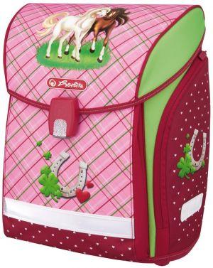 3beaff91e4 Detské ruksaky a školské tašky Herlitz - Lovely.sk