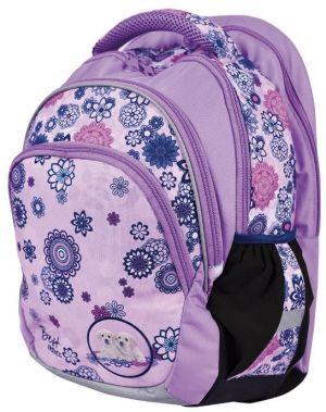 215c86ec63 Detské ruksaky a školské tašky Stil - Lovely.sk