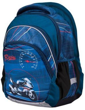 d90ab3e43a Detské ruksaky a školské tašky Stil - Lovely.sk