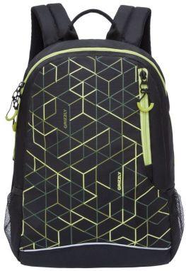 f97bb179bc Detské ruksaky a školské tašky Grizzly - Lovely.sk