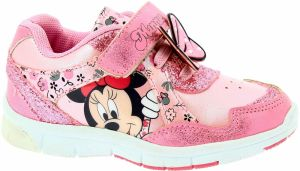 Disney by Arnetta Dievčenské svietiace tenisky Paw Patrol - ružové ... 6953d265123