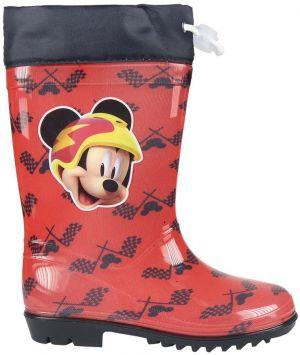 09bf4c7f0fa Detská obuv Disney brand Zobraziť produkty Detská obuv Disney brand