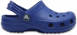 Crocs Dievčenské snehule Kids  Crocband ™ LodgePoint - mentolové ... 8985f9e27f