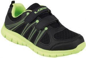 10dc5c1f3 Detská obuv Loap Zobraziť produkty Detská obuv Loap. Podobné produkty. LOAP  Dievčenské športové tenisky ...