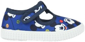eba10304f5fd Disney Brand Chlapčenské topánky do vody Paw Patrol - modré značky ...