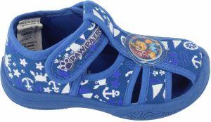 864fae3c6 Disney by Arnetta Chlapčenské sandále Mickey Mouse - modré značky ...