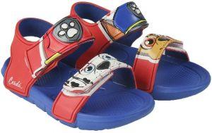 e6bffa38b35a Disney Brand Chlapčenské svietiace gumáky Spiderman - farebné značky ...
