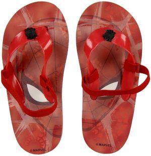 d93e26f6a8028 Detská obuv Disney brand Zobraziť produkty Detská obuv Disney brand