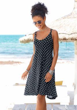 Dámske oblečenie Beachtime - Lovely.sk f10668d76c