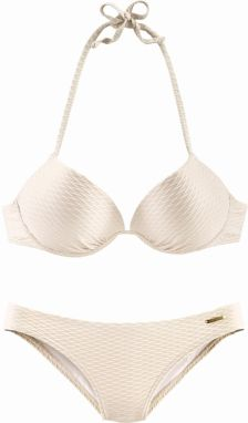 Bruno Banani Push-up bikiny, Bruno Banani