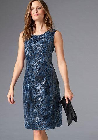 202f23826c10 Guido maria kretschmer GUIDO MARIA KRETSCHMER Puzdrové šaty námornícka  modrá - N-veľkost 42 značky Guido maria kretschmer - Lovely.sk