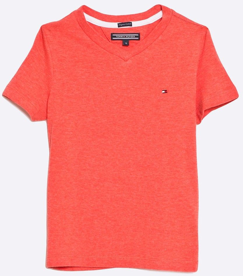 0419fce84c Tommy Hilfiger - Detské tričko 110-176 cm značky Tommy Hilfiger - Lovely.sk