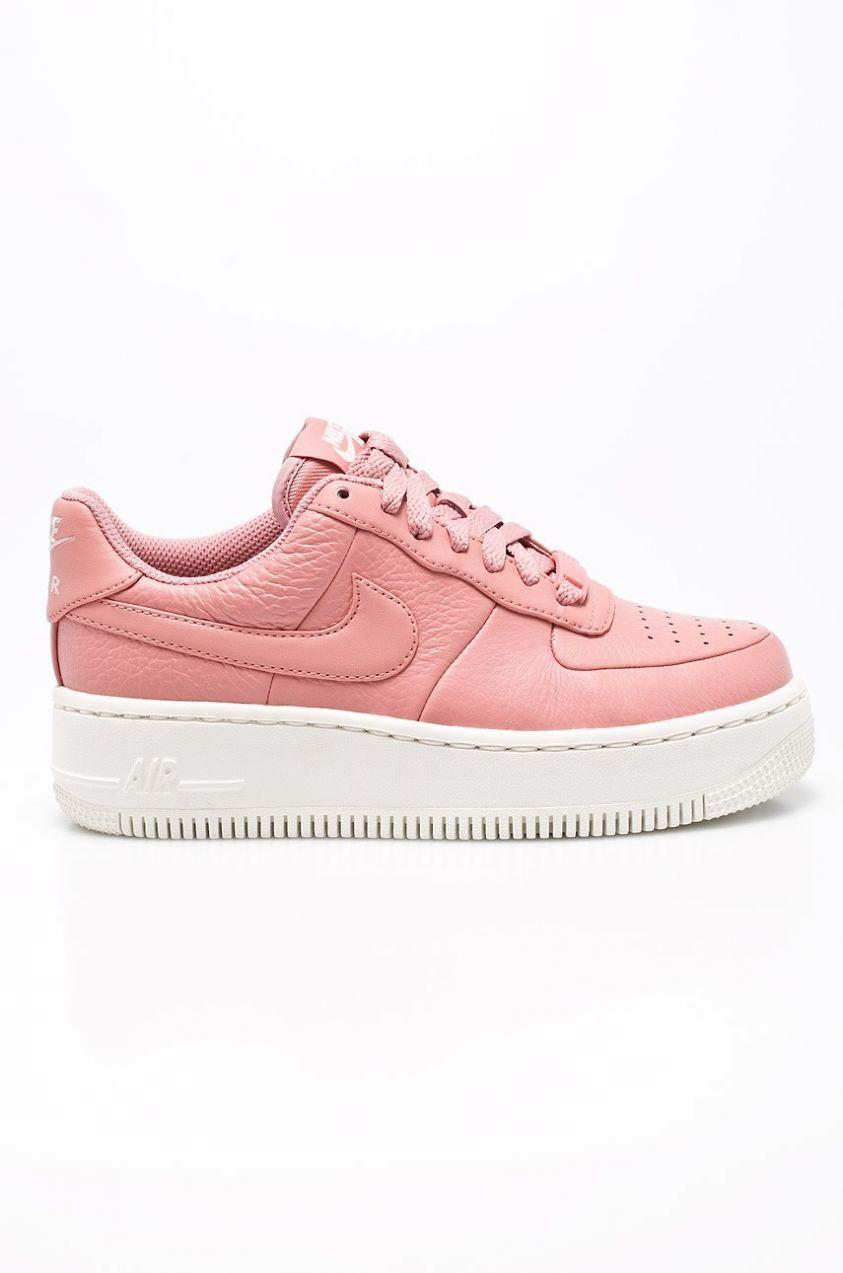 Nike Sportswear - Topánky Air Force 1 Upstep značky Nike Sportswear -  Lovely.sk 36381119457