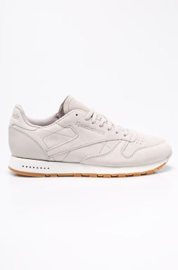 Reebok - Topánky Classic Leather