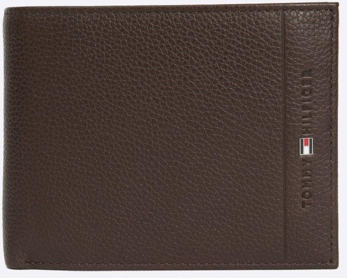 7a66f559c Tommy Hilfiger - Peňaženka skórzany značky Tommy Hilfiger - Lovely.sk