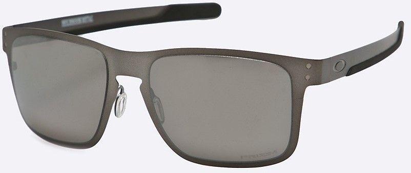 Oakley - Okuliare Holbrook značky Oakley - Lovely.sk b89764d5389