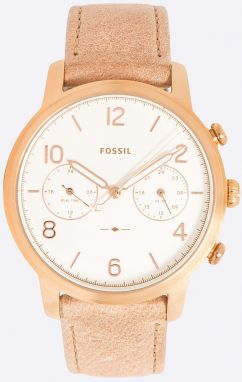 Fossil - Hodinky ES4238