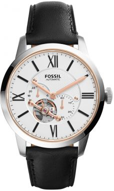 Fossil - Hodinky ME3104
